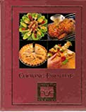 Cooking Essentials (Cooking Arts Collection)