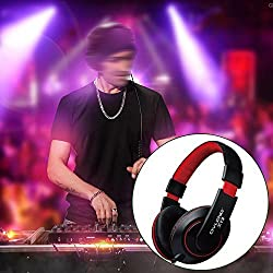 Top 10 Best Bass Headphones Reviews 2020