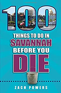 Best 100 places to go before you die poster Reviews