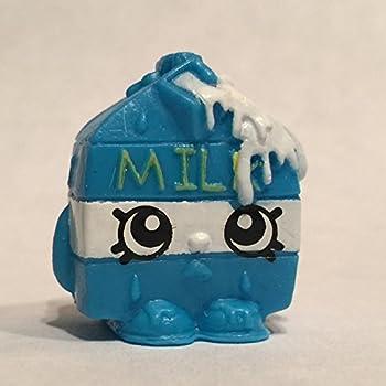 Shopkins 2014 Figures - Spilt Milk #067 Seaso   Shopkin.Toys - Image 1