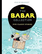 Best generation of babar Reviews