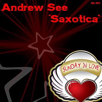Saxotica
