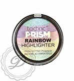 Technic - Prism Rainbow Iluminador