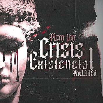 Crisis existencial