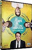 La Felicità È Un Sistema Complesso