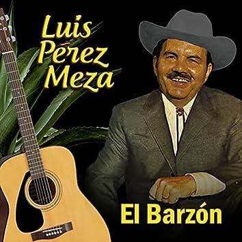 El Barzón