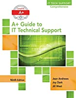 CompTIA A+ Guide to IT Technical Support