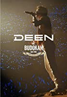 DEEN at BUDOKAN~20th Anniversary~ (DAY TWO) [DVD]