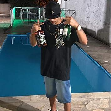 Elas Gosta De Joga (feat. Mc Mr Bim)
