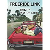 FREERIDE.LINK #03 SUMMER 2017 (MIX Publishing)
