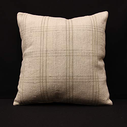 Chouwalkilimpillow Kilim Pillow Cover