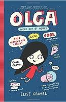 Olga: We're Out of Here! (Olga (2))