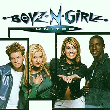 Boyz 'N' Girlz United