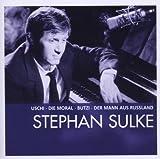 Essential von Stephan Sulke