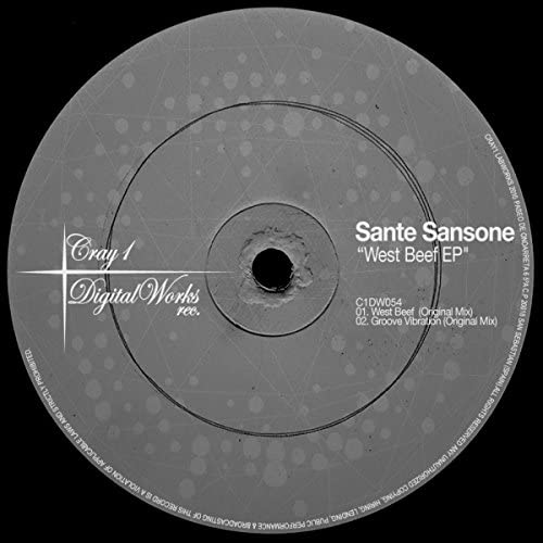 Sante Sansone