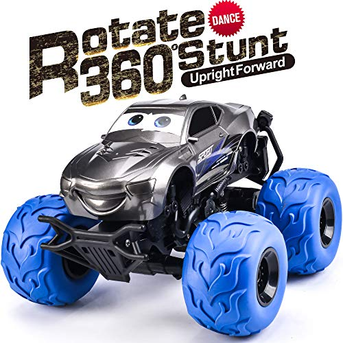 NQD RC CAR Electric RC Car Off...