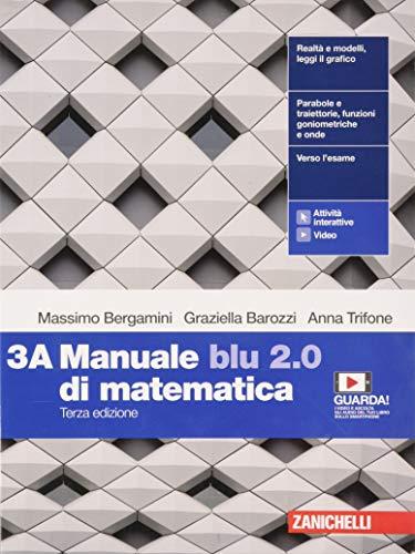 manuali 2 lidl