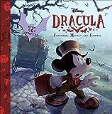 Disney Mickey Mouse: Dracula (Disney Classic 8 x 8)