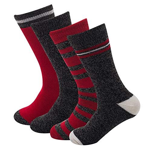 Sock Amazing Thermal Socks Winter Socks for Men Boot Socks for Boy&Teens...