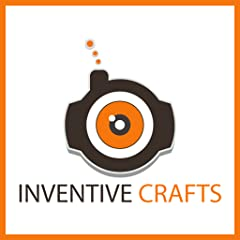 Inventive Crafts having Expertise in mobile apps ,Games development for Android.