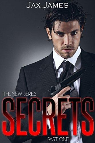 Book: Secrets (The Secret Series Book 1) by Jax James