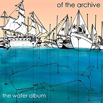 The Water Album