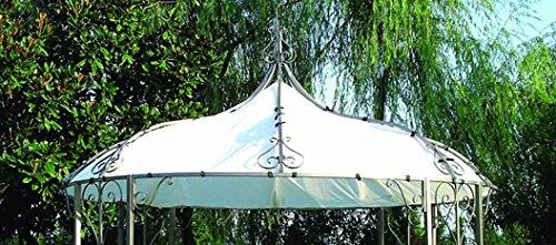 Dach für Orient Pavillon 62619