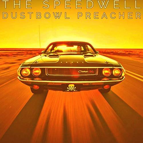 The Speedwell