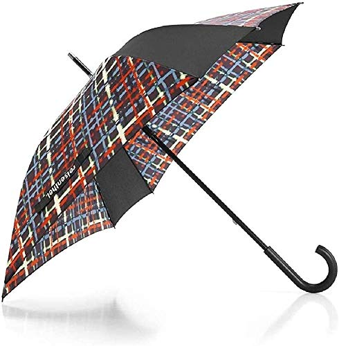 Reisenthel Regenschirm, 90 cm, Wool