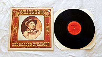 Best willie and the wheel album Reviews