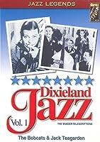 Dixieland Jazz 1: Snader Telescriptions [DVD]