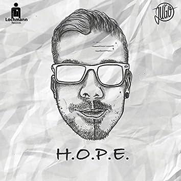 H.O.P.E.