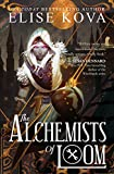 The Alchemists of Loom (Loom Saga Book 1)