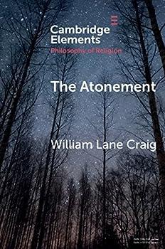 Best william lane craig books Reviews