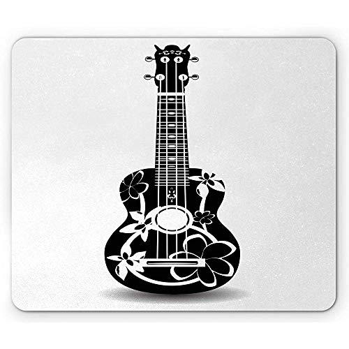 HEALLILY Cuerda de reemplazo de cuerdas de guitarra ac/ústica 3ra cuerda