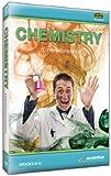 Teaching Systems Chemistry Module 8: Thermodynamics