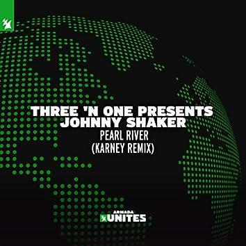 Pearl River (Karney Remix)