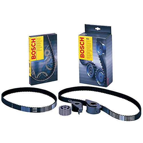 Bosch 1 987 947 868 Courroie poly