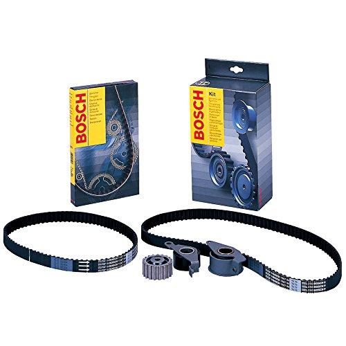 Bosch 1 987 949 190 Zahnriemensatz