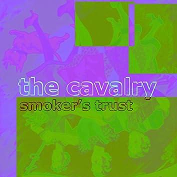 Smoker's Trust