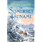 The Somerset Tsunami: 1