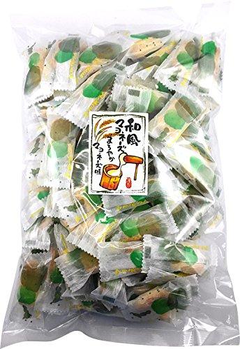 井崎商店 和風マヨネーズ 300g