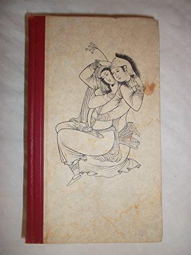Geschichten der Liebe aus den 1001 Nächten