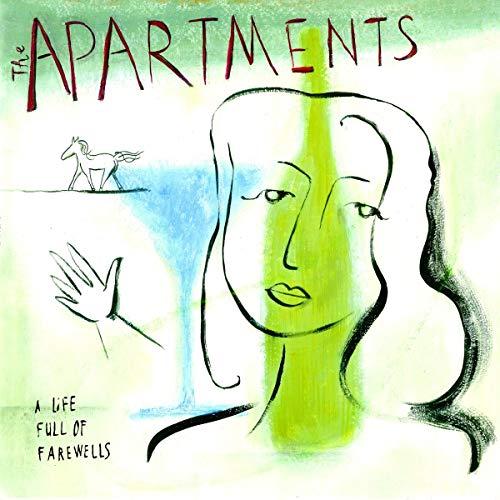 ikea lägenheter