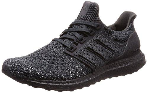 Adidas Ultraboost Trailloopschoenen voor jongens