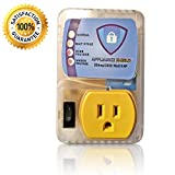 Photo #3: Appliance Shield Surge Protector for Refrigerator