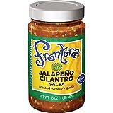 , Salsa a la Diabla (Hot), Friday Night Snacks and More...