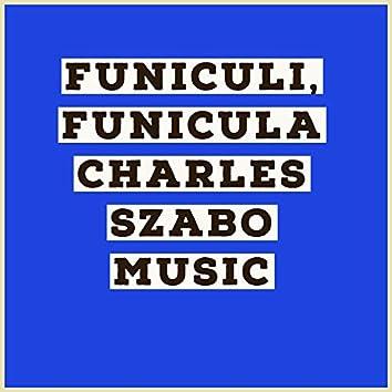 Funiculi, Funicula (vocal)