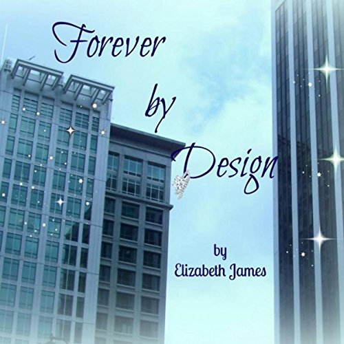 Forever by Design audiobook cover art