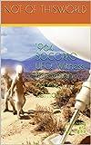 1964 SOCORRO UFO. Witness, Policeman Lonnie Zamora : Ben Moss and Tony Angiola